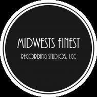 MWF Recording Studios